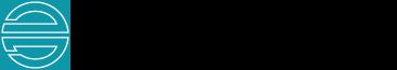 姫路のトンネル工事を中心とした土木工事会社−株式会社興和建設